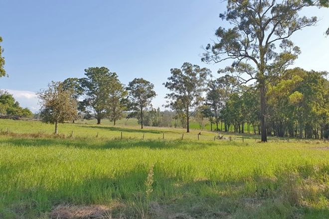 Picture of 29 Tallowood Lane, TUCABIA NSW 2462