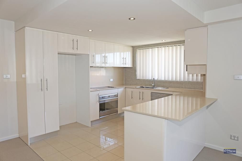 7/2-6 Government Road, Nelson Bay NSW 2315, Image 1