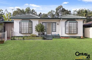 Picture of 19 Tresalam Street, Mount Pritchard NSW 2170