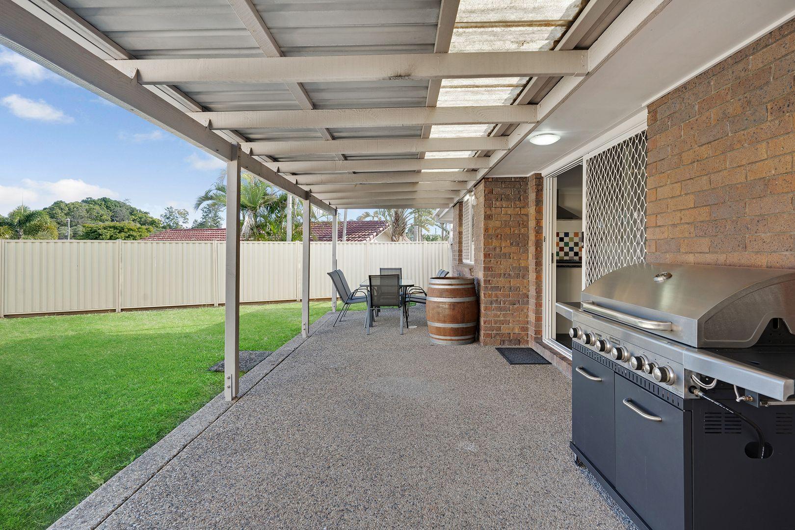 7 Kingfisher Close, Runcorn QLD 4113, Image 2