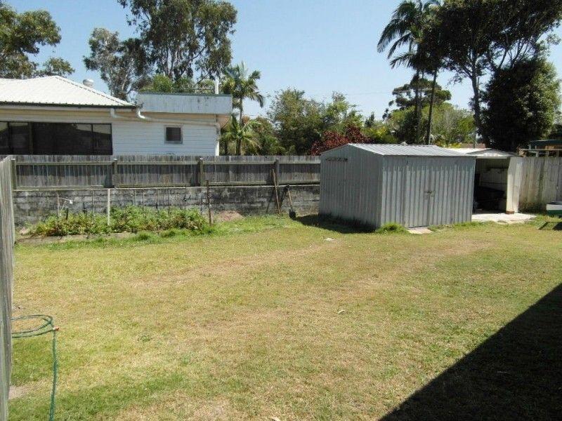 4 Prenter Crescent, Kippa-Ring QLD 4021, Image 1