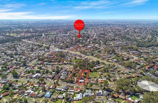 Picture of 31 & 31A North Liverpool Road, Mount Pritchard NSW 2170