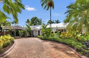 Picture of 4 Michealmas Close, Clifton Beach QLD 4879