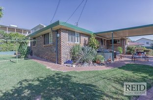 Picture of 45 Tenth Avenue, Coorparoo QLD 4151