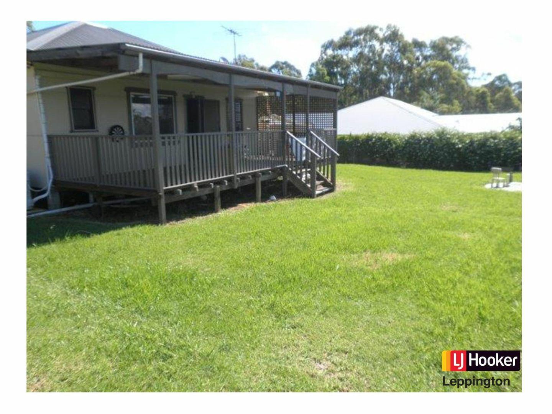 27 Findley Road, Bringelly NSW 2556, Image 0