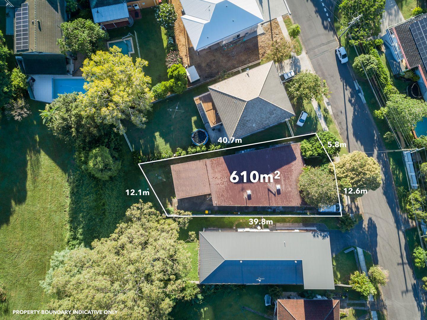 112 White Street, Graceville QLD 4075, Image 1