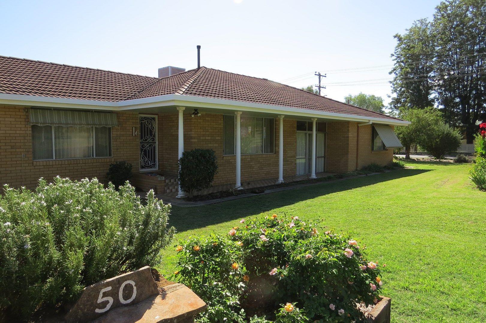 50 Queen Street, Warialda NSW 2402, Image 0