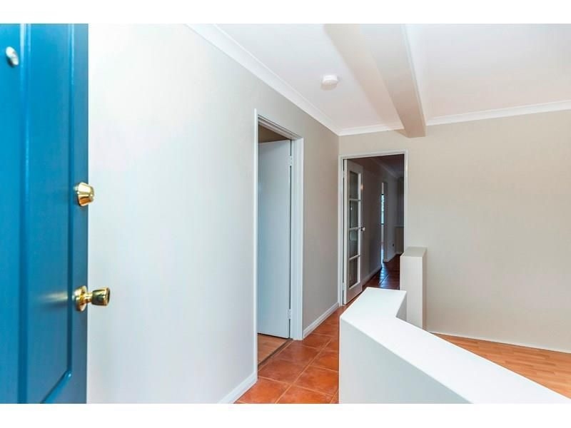 12 St Stephens Crescent, Tapping WA 6065, Image 1