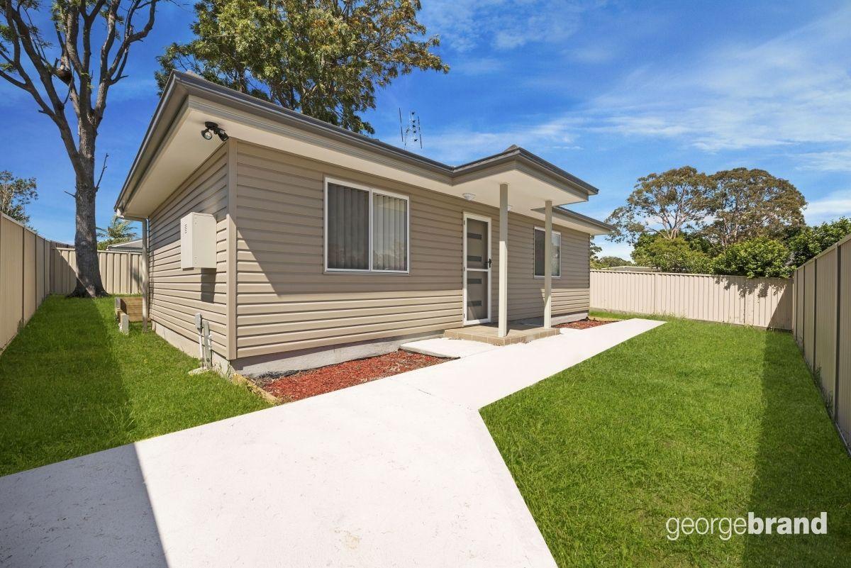 6a Spring Valley Avenue, Gorokan NSW 2263, Image 1