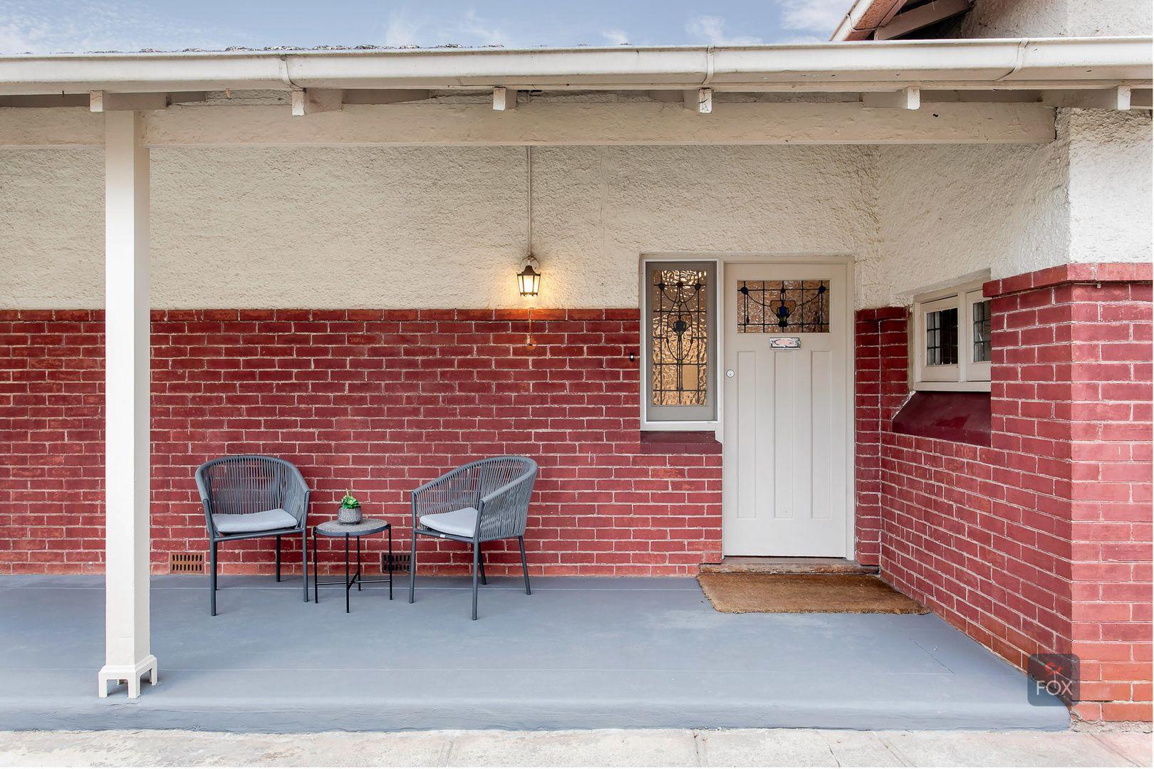 33 Adelaide Street, Maylands SA 5069, Image 2