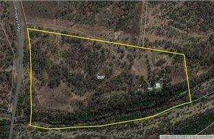Picture of 5267 Flinders Highway, Reid River, Woodstock QLD 4816