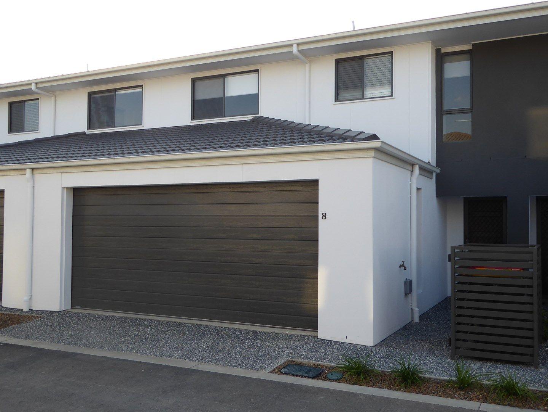 8/60 Grahams Road, Strathpine QLD 4500, Image 0