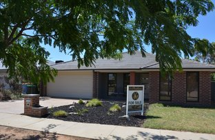 Picture of 10 Adoni Green, Yarrawonga VIC 3730