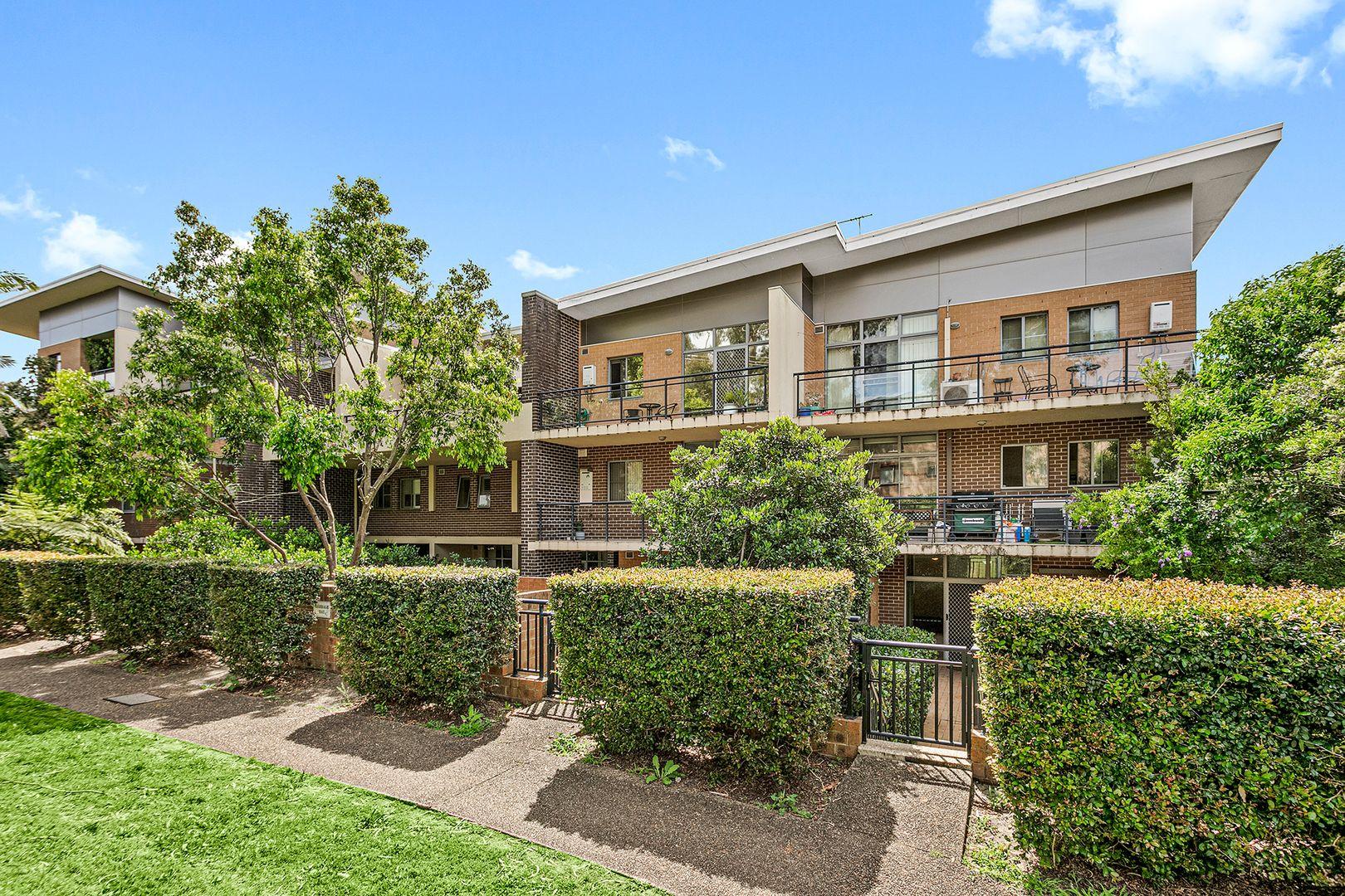 14/58 Belmont Street, Sutherland NSW 2232, Image 0