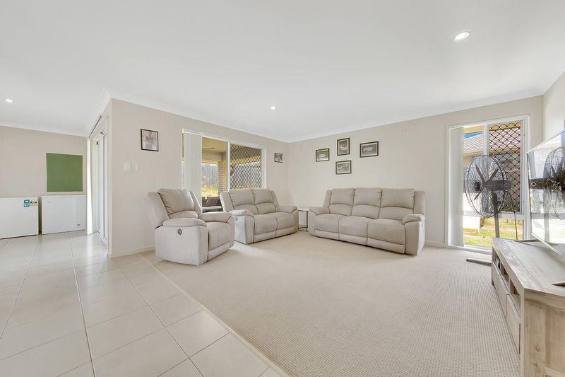21 Tarrawonga Drive, Calliope QLD 4680, Image 2