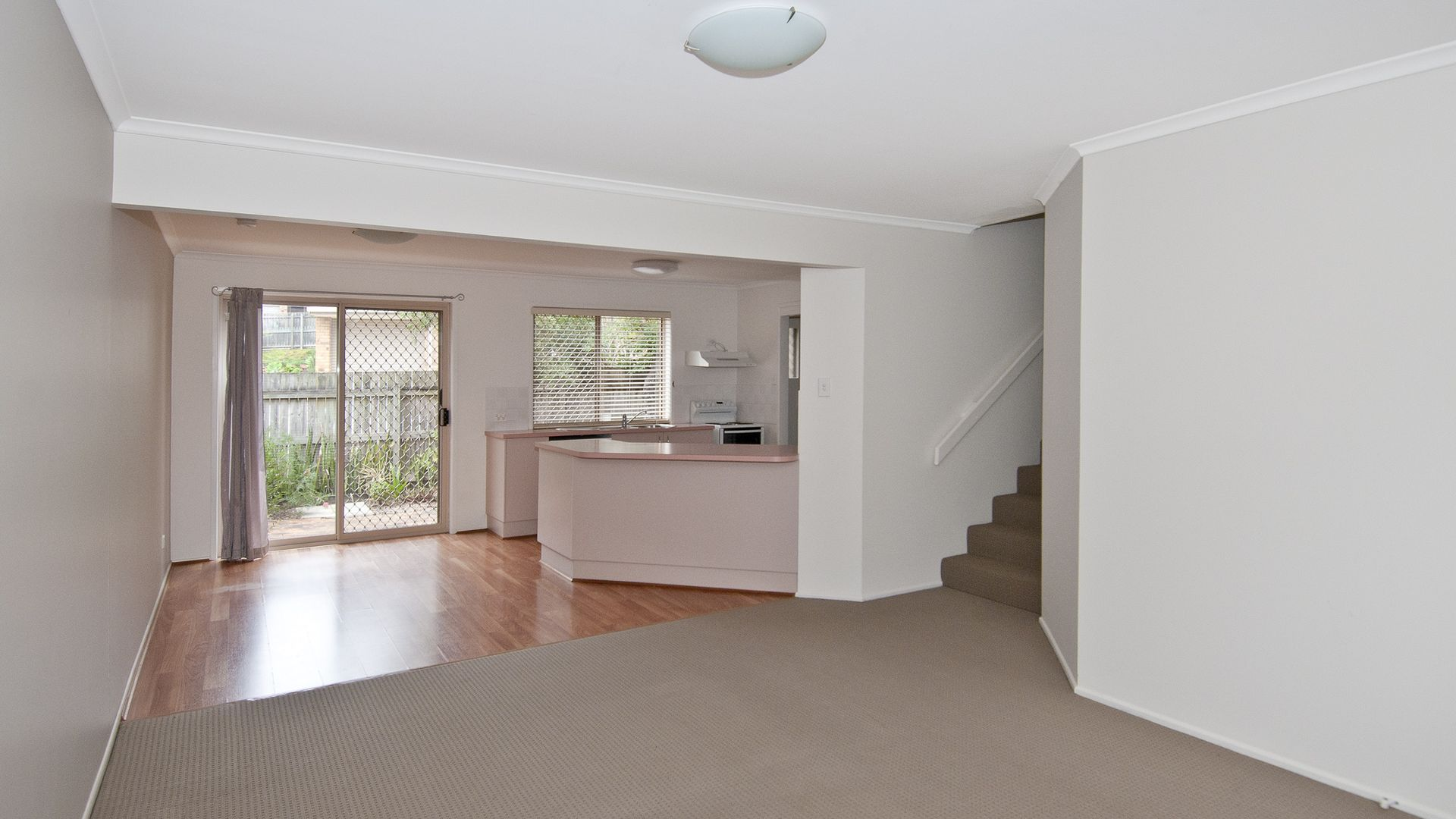 3/406 Chatswood Rd, Shailer Park QLD 4128, Image 1