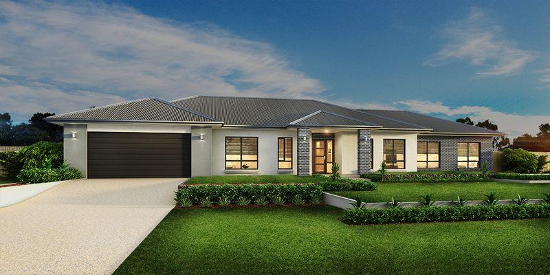 Terranora NSW 2486, Image 0