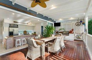 127 Palmgrove Road, Avalon Beach NSW 2107