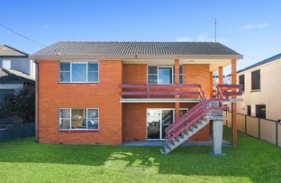 Picture of 19 Currawong Street, Blue Bay NSW 2261