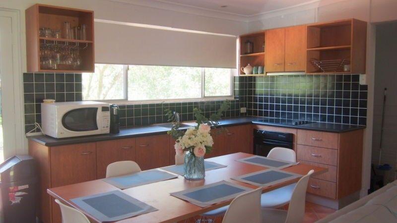 18 Boronia Avenue, Mylestom NSW 2454, Image 2