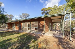 Picture of 165 Jacksons Road, St Andrews VIC 3761