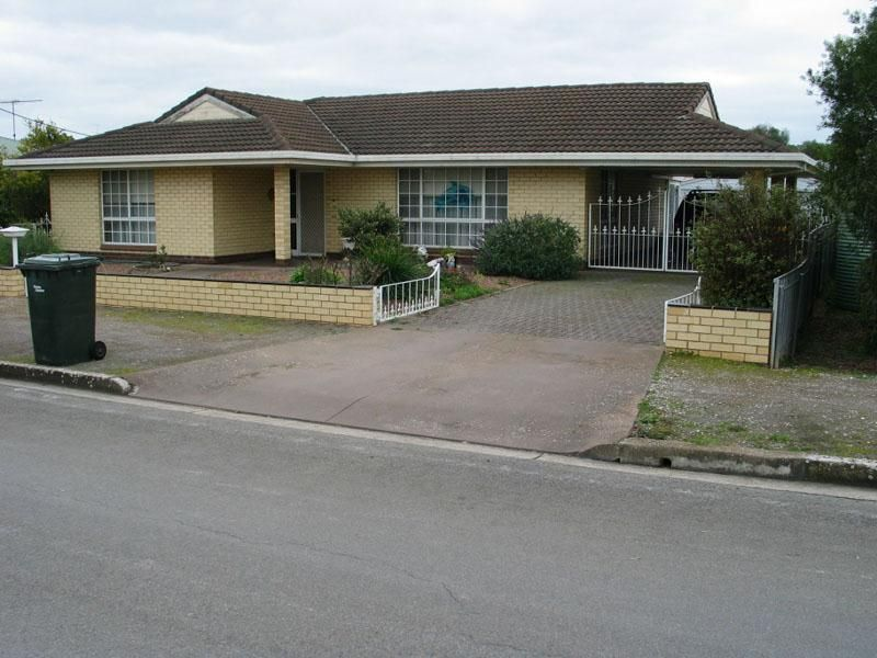 6 South Terrace, Minlaton SA 5575, Image 0