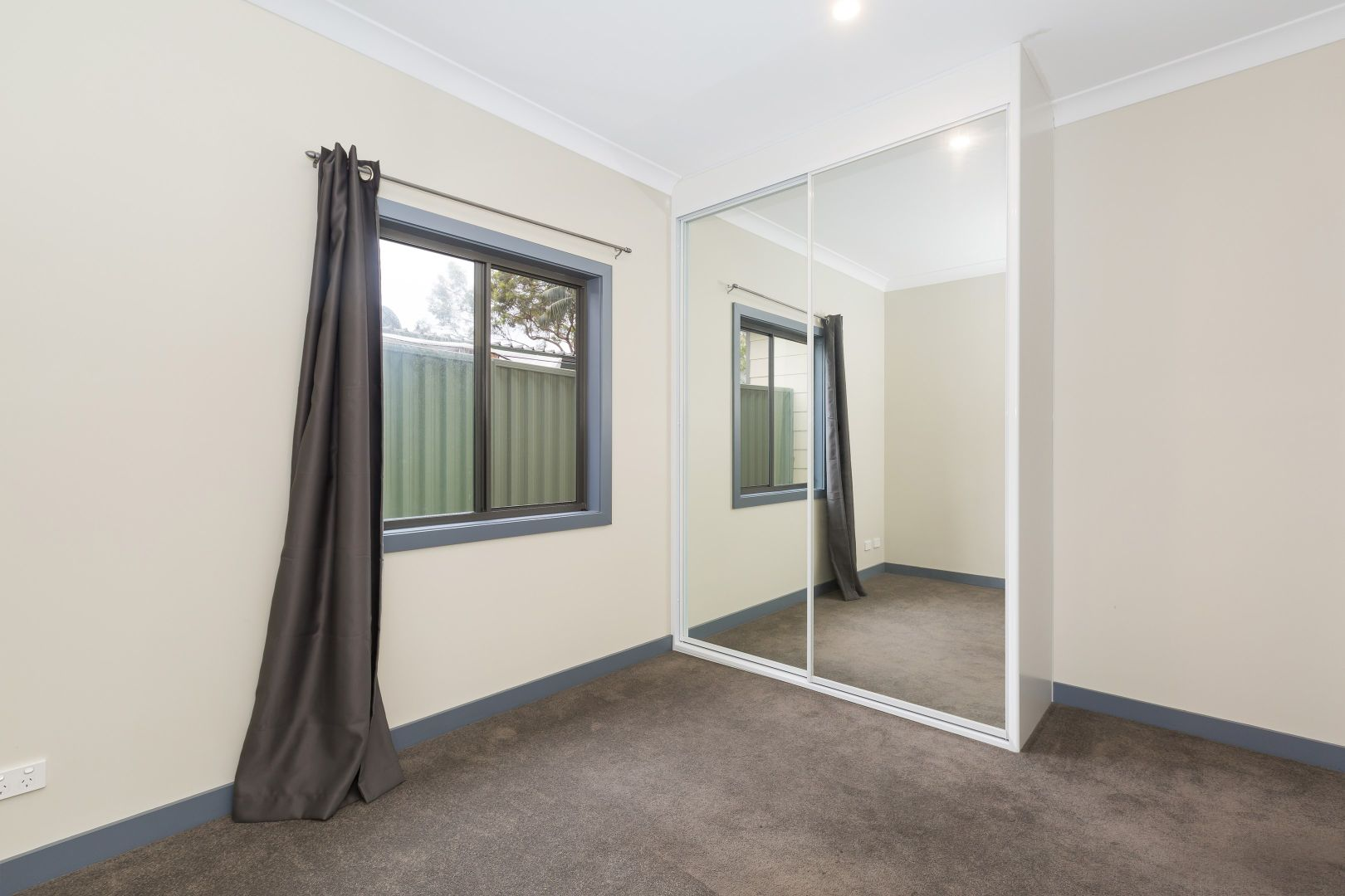 32A Kanoona Street, Caringbah South NSW 2229, Image 2