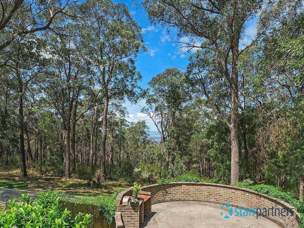 45 Waratah Street, Bowen Mountain NSW 2753, Image 1