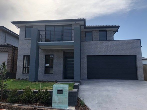 Picture of Lot 616 Corona Street, Box Hill