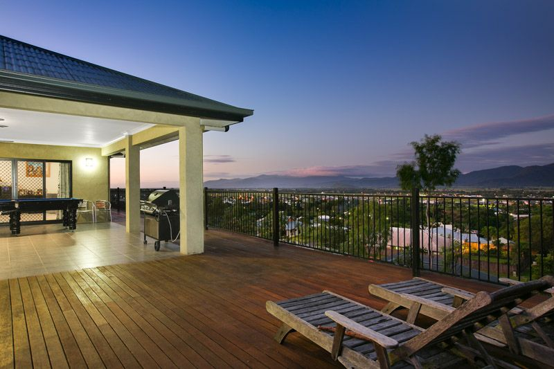 1 Gadaloff Close, Gordonvale QLD 4865, Image 0