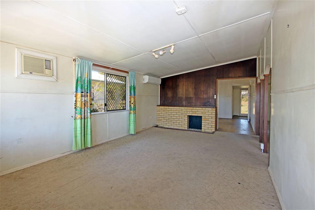 27 Plum Street, Runcorn QLD 4113, Image 1