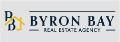 Byron Bay Real Estate Agency's logo