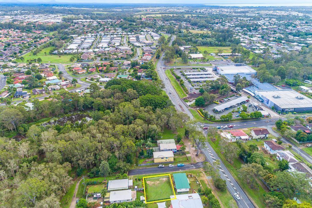 3 Highet Street, Kallangur QLD 4503, Image 1