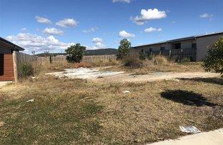 Picture of 60 Summerview Avenue, Yarrabilba QLD 4207