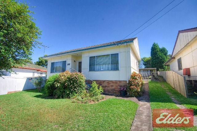 3 Camillo Street, Seven Hills NSW 2147, Image 0