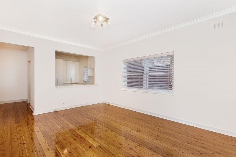 6/52 Bellevue Road, Bellevue Hill NSW 2023, Image 1