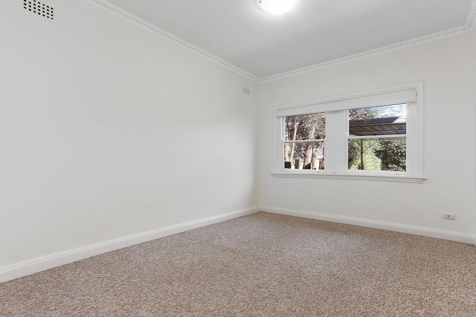 1/167 Malabar  Road, South Coogee NSW 2034, Image 1
