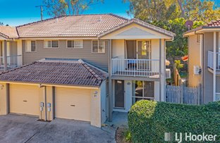 Picture of 23/8 Earnshaw Street, Calamvale QLD 4116