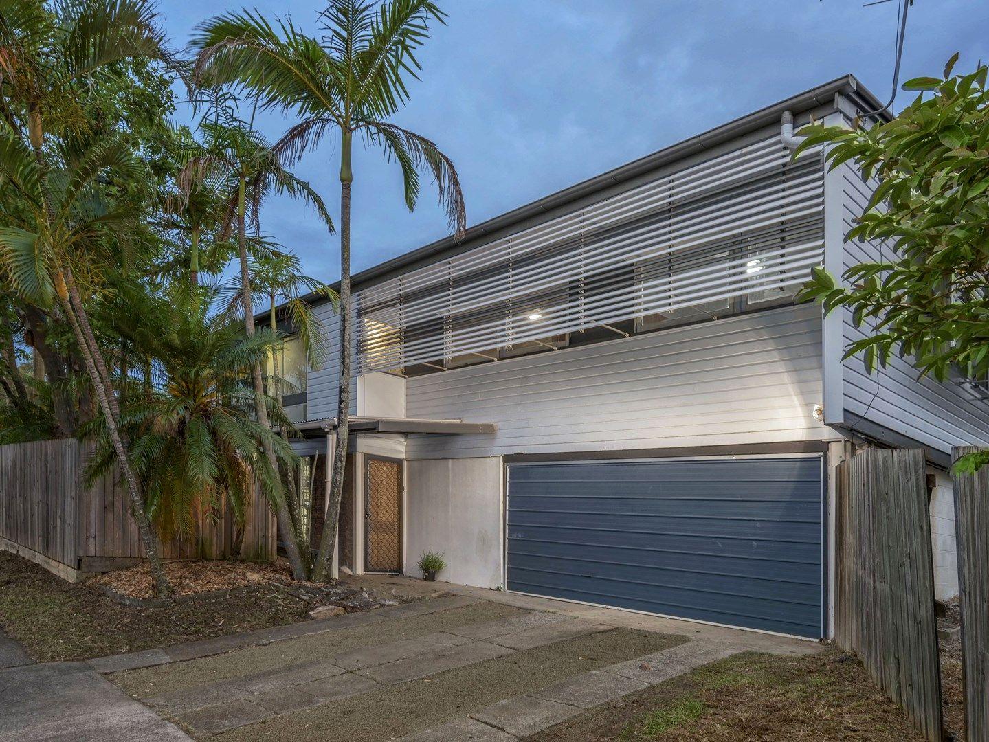 1 Garrett Street, Murarrie QLD 4172, Image 2