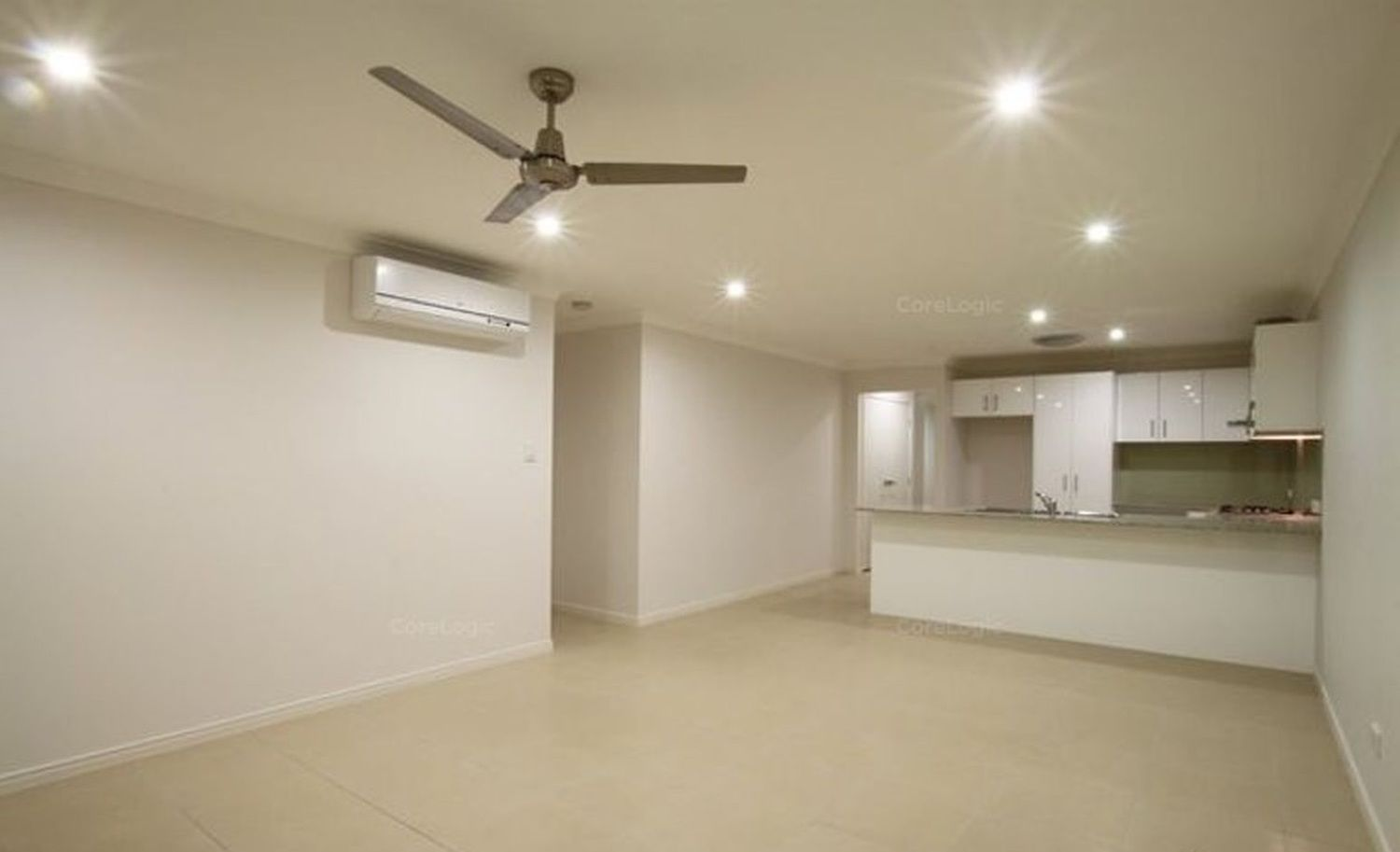 1/3 Reichman Street, Caboolture QLD 4510, Image 1