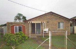Picture of 11 Kerwalli Street, Deception Bay QLD 4508