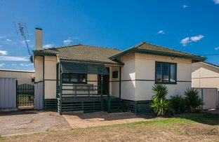 Picture of 59 Eastern Road, Geraldton WA 6530