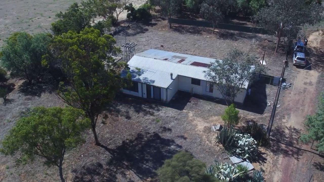930 Tori Hills Road, Sandalwood SA 5309, Image 2
