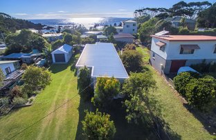 Picture of 6 Dromedary Drive, Mystery Bay NSW 2546