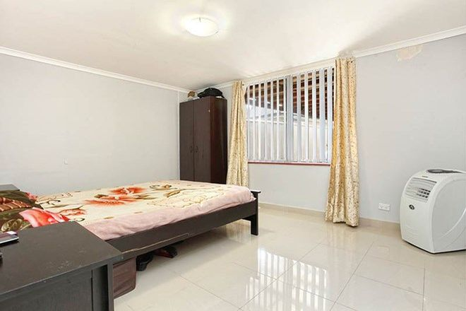 Picture of 126a Killarney Avenue, BLACKTOWN NSW 2148