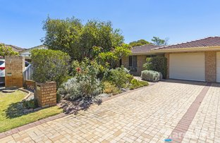 Picture of 19A Elettra Close, Morley WA 6062