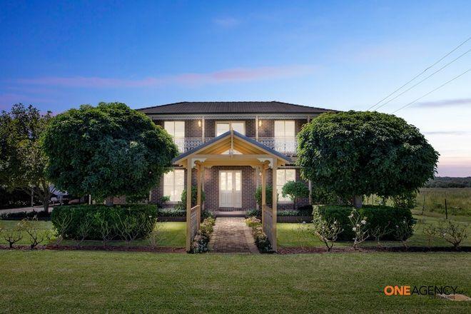 Picture of 66 Greenwood Avenue, SINGLETON NSW 2330