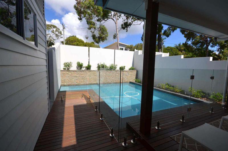 12 Coral Tree Avenue, Noosa Heads QLD 4567, Image 2