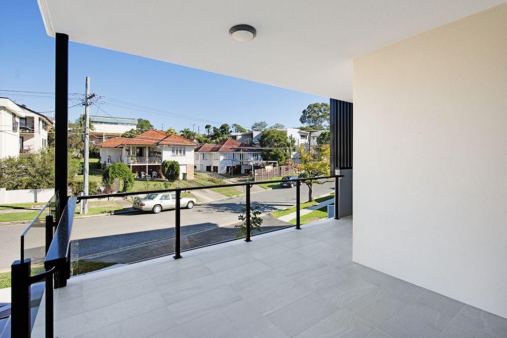 10/23 Waratah Avenue, Carina QLD 4152, Image 2