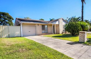 Picture of 36 Julie Street, Crestmead QLD 4132